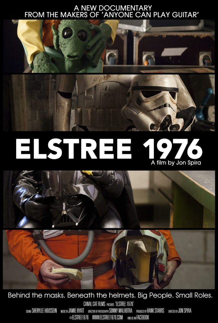 elstree1976