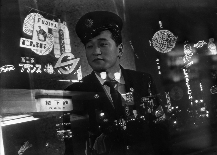 One of Imamura's finest hours in film... can be found elsewhere on the same disc.