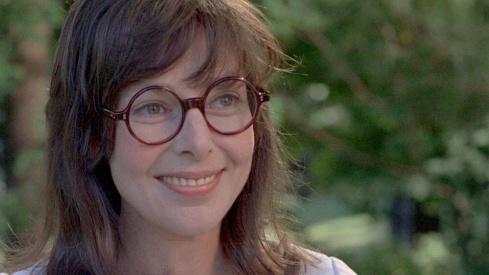 elaine mayelaine may 2016, elaine may mike nichols, elaine may, elaine may ishtar, elaine may heartbreak kid, elaine may imdb, elaine may and mike nichols youtube, elaine may a new leaf, elaine may interview, elaine may mike nichols funeral, elaine may tribute to mike nichols, elaine may youtube, elaine may and mike nichols routines, elaine may photos, elaine may and mike nichols married, elaine may quotes, elaine may net worth, elaine may stanley donen, elaine may facebook