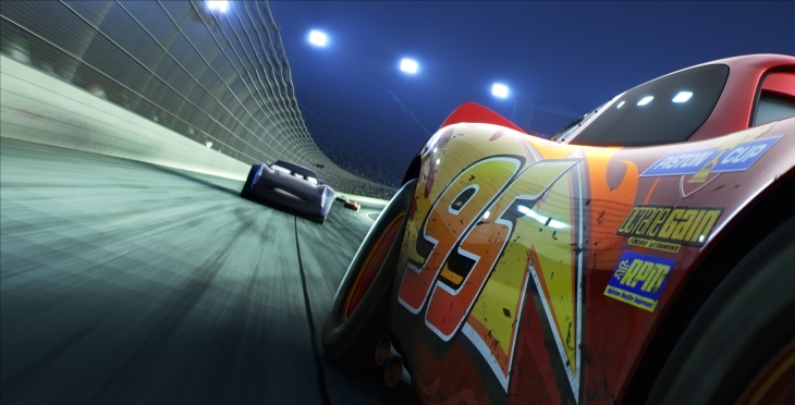 cars3screen.jpg